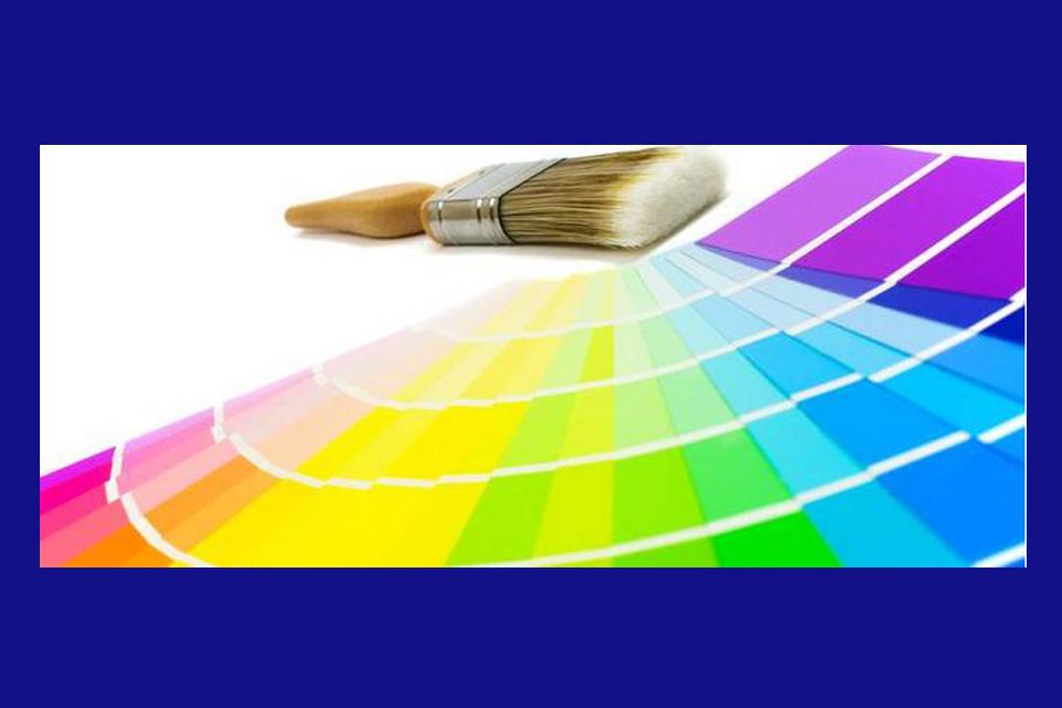 gusbel-aplicacion-carta-de-colores-1