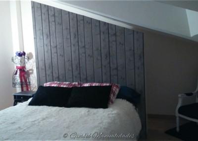gusbel-decoracion-papel-pintado-cabecero-vestidor-2