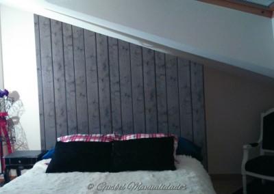 gusbel-decoracion-papel-pintado-cabecero-vestidor-3