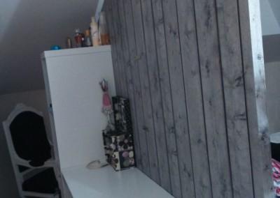gusbel-decoracion-papel-pintado-cabecero-vestidor-4