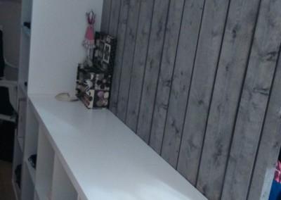 gusbel-decoracion-papel-pintado-cabecero-vestidor-5