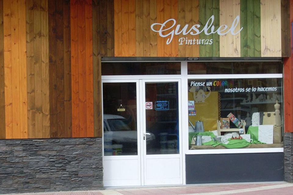 gusbel-fachada-tienda