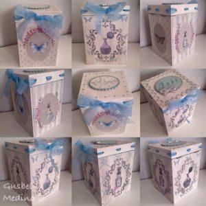 gusbel-manualidades-muestra-29