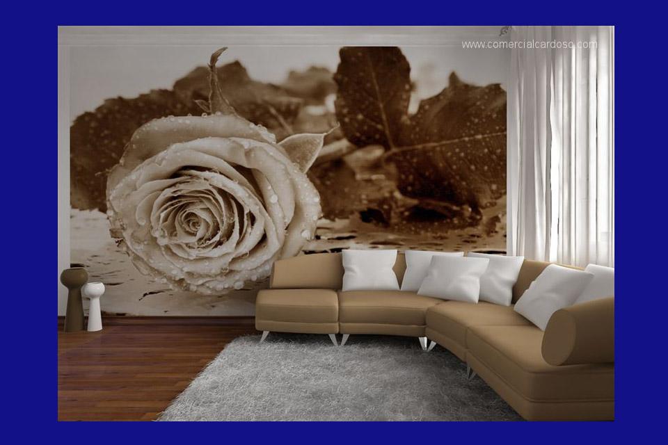 gusbel-papel-pintado-cardoso-mural-xxl1