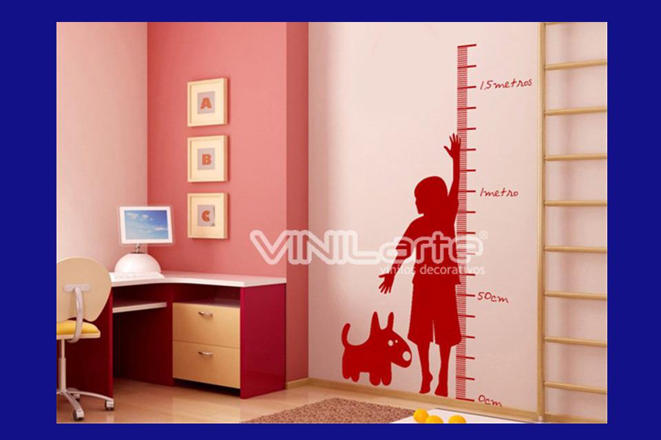 gusbel-vinilo-vinilarte-infantil1