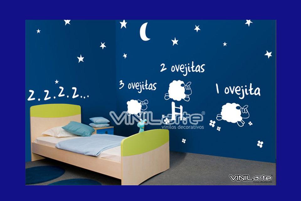 gusbel-vinilo-vinilarte-infantil21