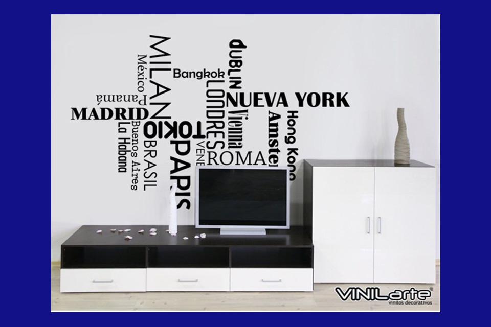 gusbel-vinilo-vinilarte-texto1