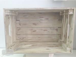 gusbel-manualidades-caja-industrial-pintura-tiza-interior-2