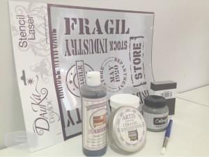 gusbel-manualidades-caja-industrial-pintura-tiza-materiales-1