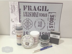gusbel-manualidades-caja-industrial-pintura-tiza-materiales