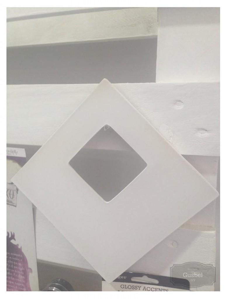 gusbel-manualidades-marco-infantil-resina