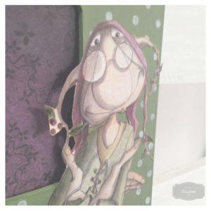 gusbel-manualidades-marco-pintura-tiza-detalles-scrap-figura-2