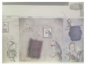 gusbel-manualidades-marco-serendipity-papel-scrap-2