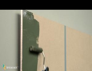 gusbel-decoracion-pintura-pizarra-verde