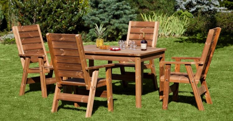 gusbel-manualidades-decoracion-renovar-mueble-jardin-madera