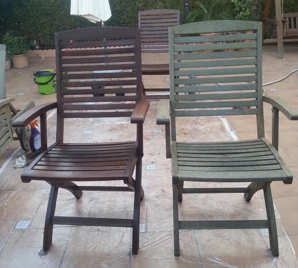 gusbel-manualidades-decoracion-renovar-mueble-jardin