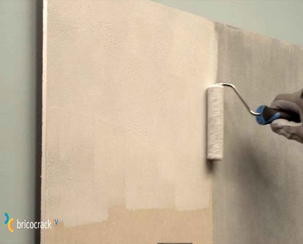 gusbel-pintura-magnetica-aplicacion-rodillo-decoracion-DIY