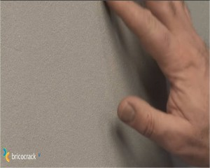gusbel-pintura-magnetica-gris-decoracion-DIY.jpg