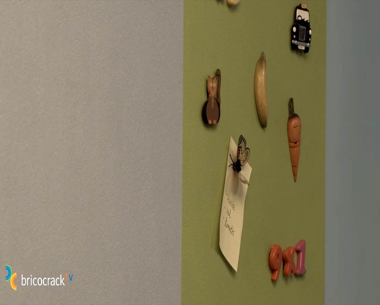 gusbel-pintura-magnetica-gris-verde-decoracion-DIY-acabados