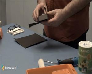 gusbel-pintura-magnetica-lija-decoracion-DIY