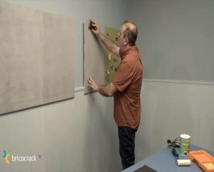 gusbel-pintura-magnetica-lijado-decoracion-DIY