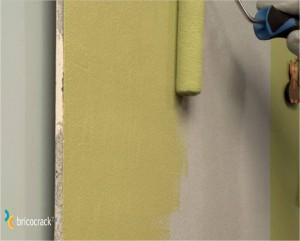 gusbel-pintura-magnetica-verde-decoracion-DIY