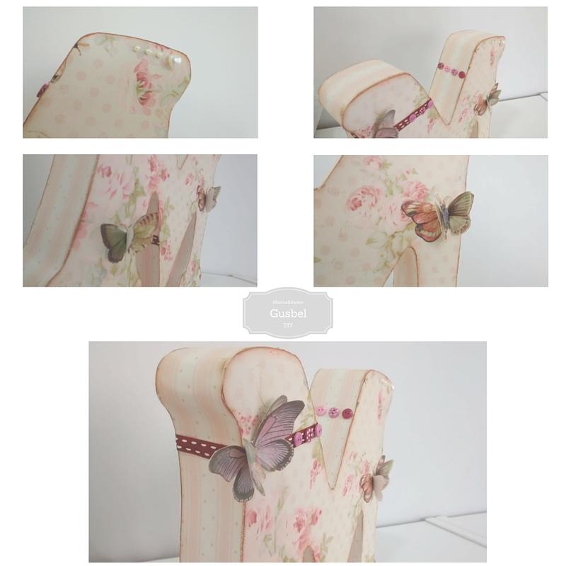 gusbel-manualidades-scrap-decoupage-letra-madera-detalle
