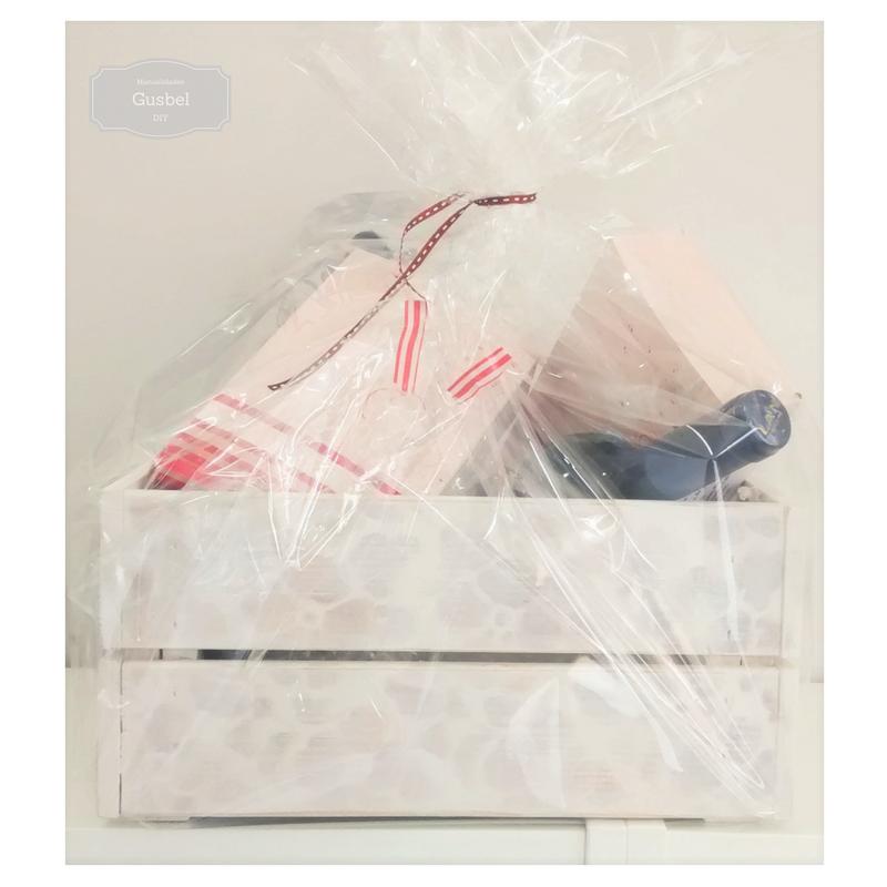 gusbel-manualidades-caja-madera-regalo-estarcir-plantilla-9