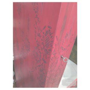 gusbel-manualidades-reciclaje-armario-detalles-2
