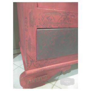 gusbel-manualidades-reciclaje-armario-detalles-3