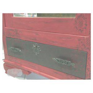 gusbel-manualidades-reciclaje-armario-detalles-4