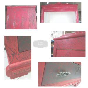 gusbel-manualidades-reciclaje-armario-detalles-5
