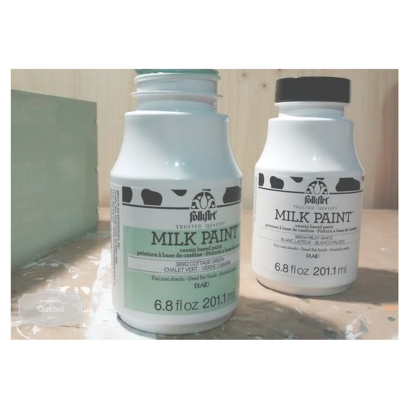 milk-paint-gusbel-manualidades-caja-verde-1