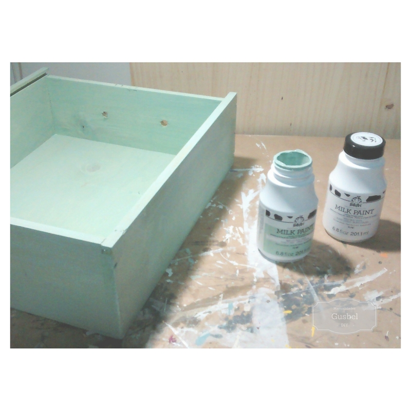milk-paint-gusbel-manualidades-caja-verde-2