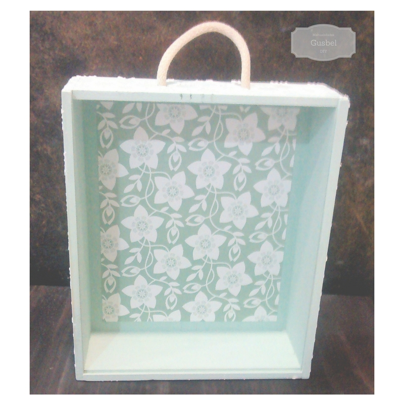 milk-paint-gusbel-manualidades-caja-verde-3
