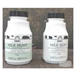milk-paint-gusbel-manualidades-caja-verde