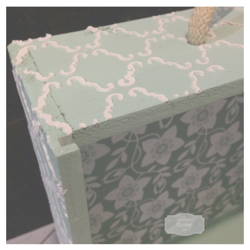 milk-paint-gusbel-manualidades-caja-verde-6