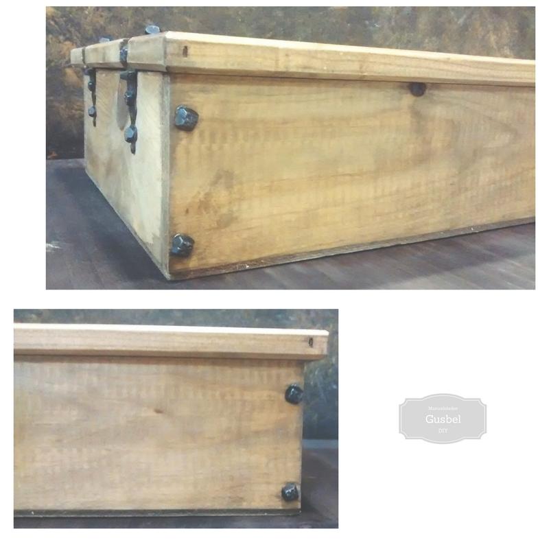 gusbel-manualidades-caja-vino-stencil-modeling-past (1)