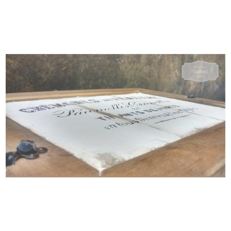gusbel-manualidades-caja-vino-stencil-modeling-past (7)