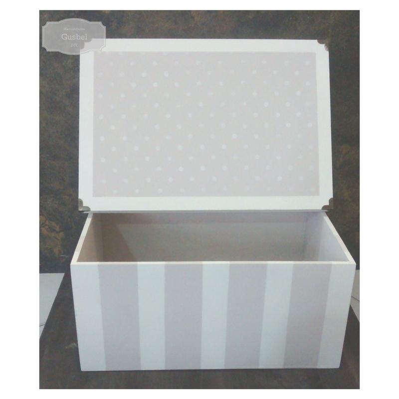 gusbel-manualidades-caja-lineas-estarcido-plantilla (2)