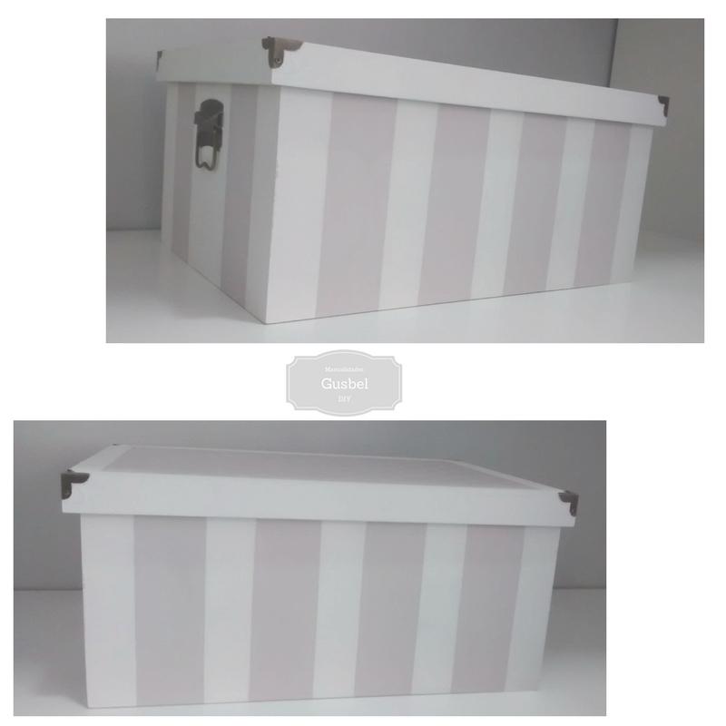 gusbel-manualidades-caja-lineas-estarcido-plantilla (3)