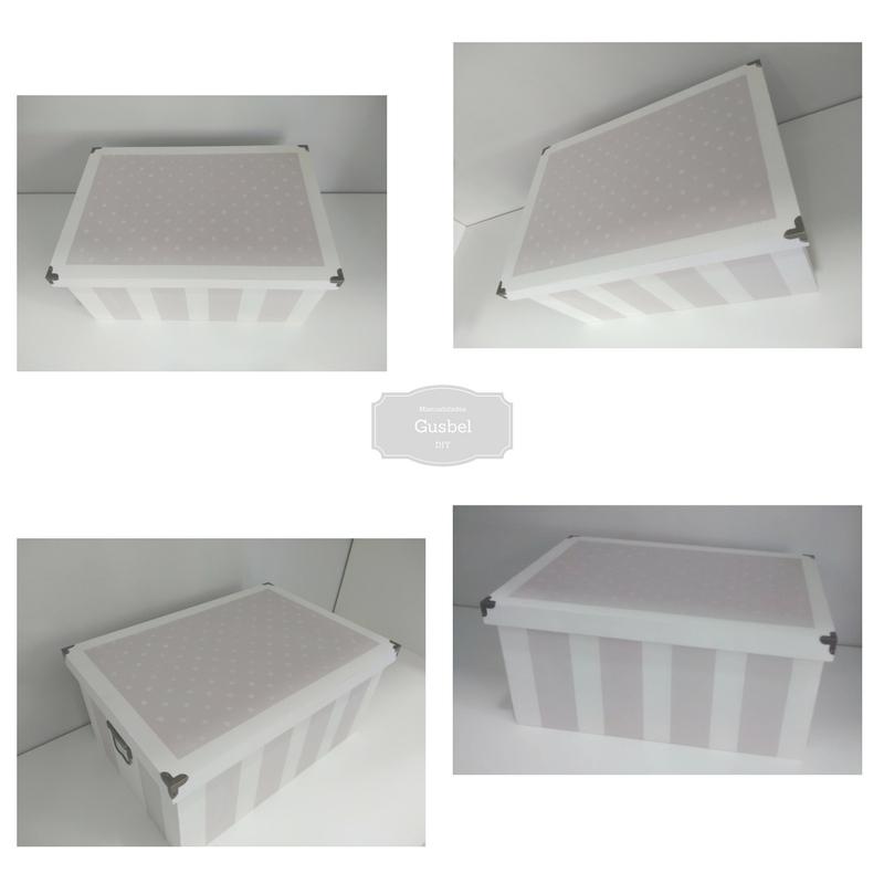 gusbel-manualidades-caja-lineas-estarcido-plantilla (4)