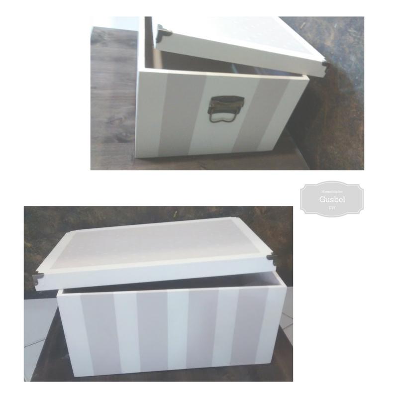 gusbel-manualidades-caja-lineas-estarcido-plantilla (5)