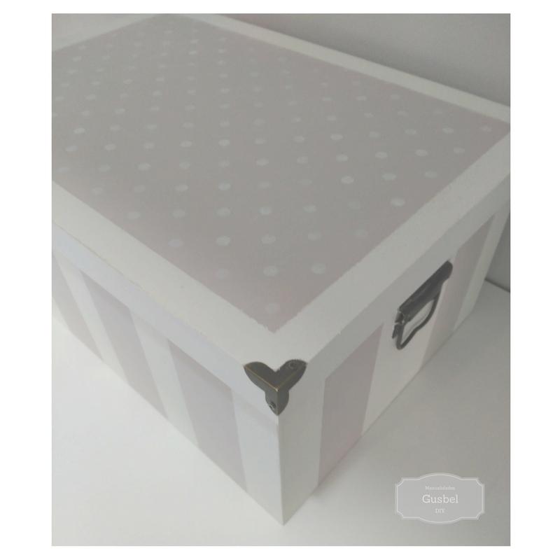 gusbel-manualidades-caja-lineas-estarcido-plantilla (6)