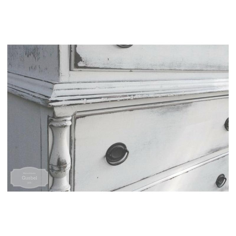 gusbel-manualidades-recicalr-muebles-decoupage-estarcido-decapado (6)