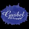 gusbel