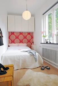 fotos-e-ideas-para-decorar-una-habitacion-pequeña