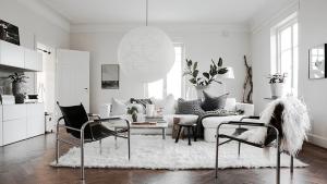 minimalist-living-room-decor